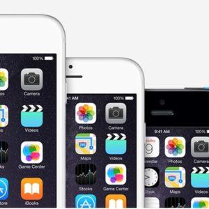 -Otros iPhone